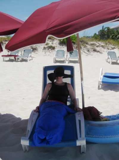 BeachBlanketWrap.jpg